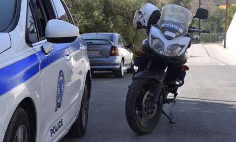 Θεσσαλονίκη: Δεν είχαν ιερό και όσιο - Έκρυβαν την κοκαΐνη σε παιδικές κούκλες (pic)