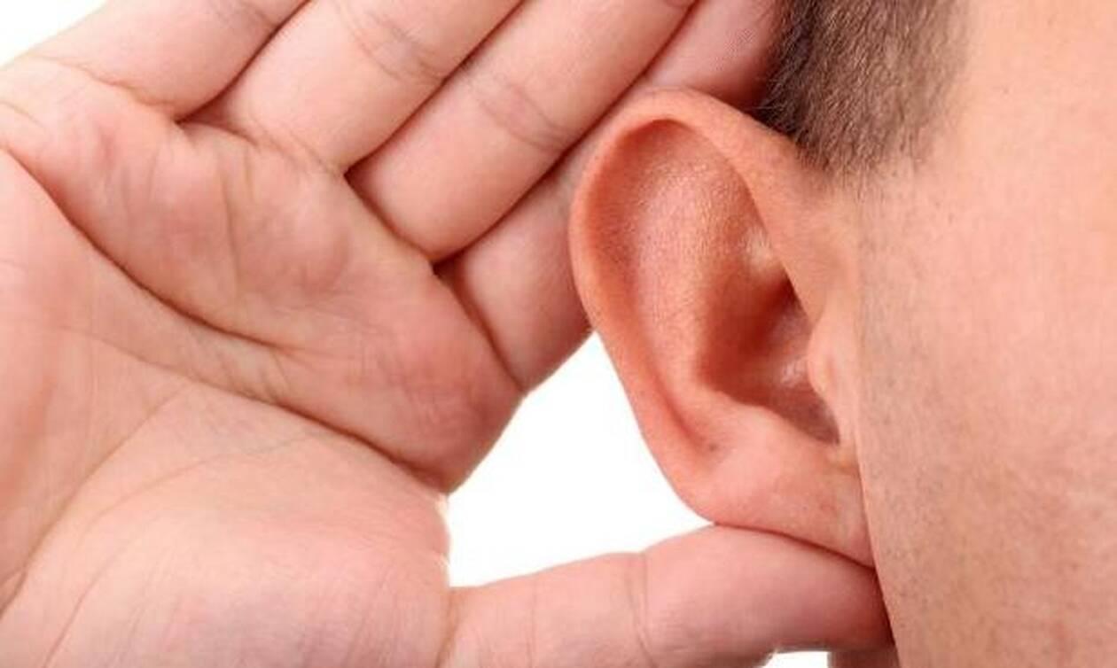 Σοκαρισμένος ωτορινολαρυγγολόγος: Δείτε τι έβγαλε από το αφτί ασθενή (pic+vid)