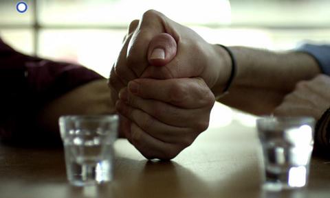 «Λόγω Τιμής»:  Είκοσι χρόνια μετά - Το trailer με τις πρώτες σκηνές