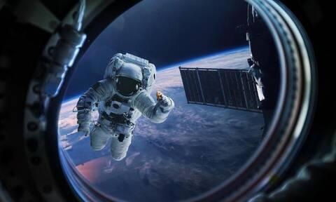 Έρχεται το πρώτο φαγητό που θα φτιαχτεί στο διάστημα (pics)
