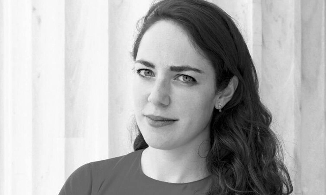 Νέα κυβέρνηση - Δόμνα Μιχαηλίδου: Αυτή είναι η 32χρονη νέα υφυπουργός Εργασίας