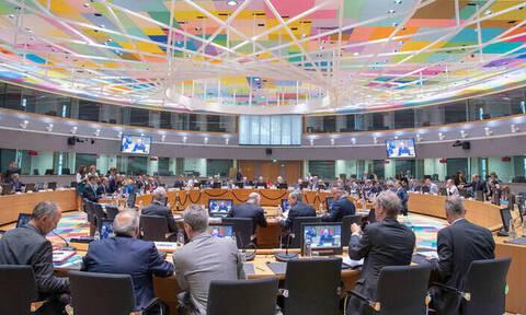 Eurogroup: Καμπανάκι για ανάπτυξη και χρέος – Ζητά προσαρμογές στο δεύτερο εξάμηνο του 2019