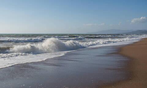 Δύο άνδρες πνίγηκαν σε παραλίες της Ανατολικής Αττικής