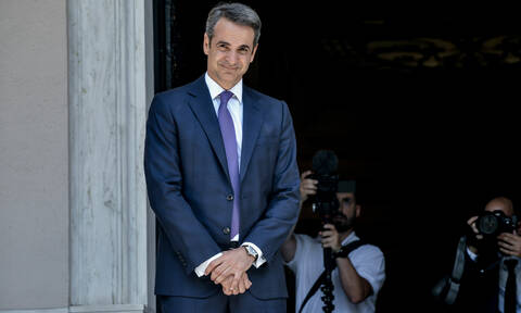 Eurogroup: Σε ποια θέματα οι θεσμοί «κλείνουν το μάτι» στη νέα κυβέρνηση