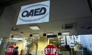 ΟΑΕΔ: Έτσι θα πάρετε επιδότηση έως 12.000 ευρώ