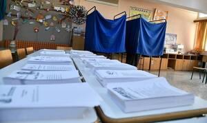 Βόμβα: Ποιος πολιτικός αρχηγός υπέβαλε μήνυση κατά υποψήφιου βουλευτή του;