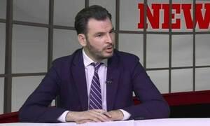 Αναστασόπουλος στο Newsbomb.gr: Οι διαφορές και οι ομοιότητες του νέου με τον παλιό νόμο Κατσέλη