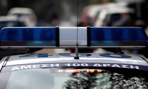 Θεσσαλονίκη: Νέα αστυνομική επιχείρηση για ναρκωτικά εντός του ΑΠΘ - Επτά συλλήψεις