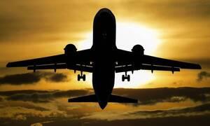 Πτήση - τρόμου της Ryanair: «Κόλαση» στο αεροπλάνο για πάνω από 3 ώρες