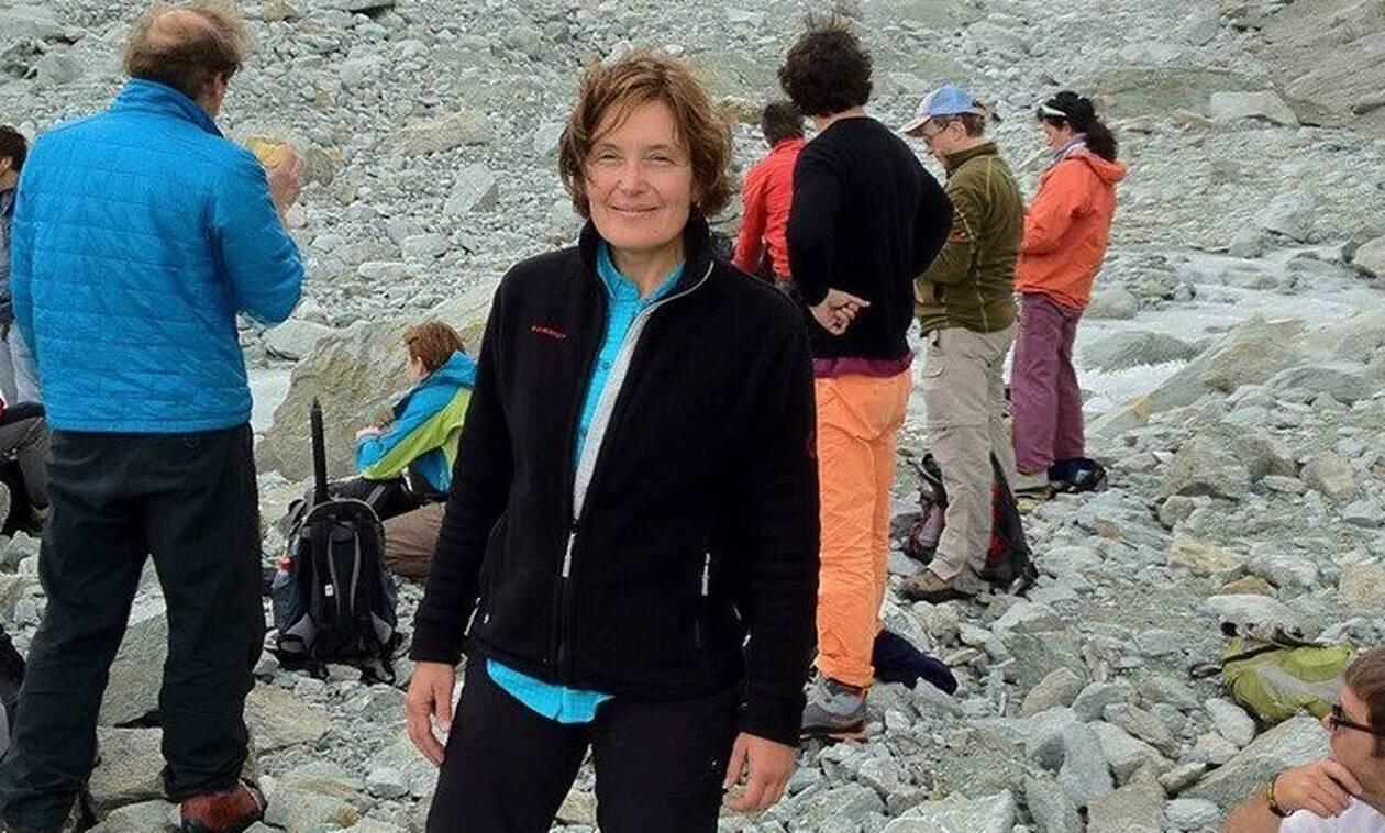 Θρίλερ με το θάνατο της βιολόγου: Το μυστικό της δαιδαλώδους σπηλιάς που βρέθηκε νεκρή