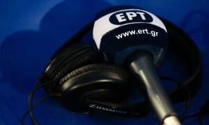 Παραιτήθηκαν Δρόσος από ΕΡΤ και Ψύλος από ΑΠΕ