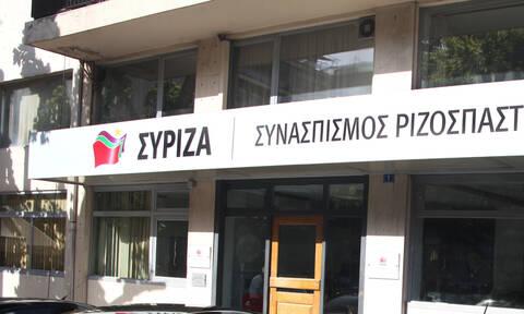 ΣΥΡΙΖΑ: Μία προς μία διαψεύδονται οι υποσχέσεις Μητσοτάκη από την πρώτη κιόλας μέρα