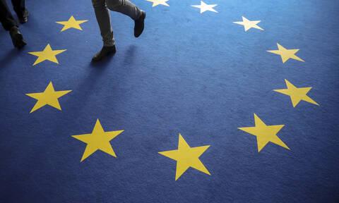 Αυτά είναι τα μέτρα που θα ανακοινώσει η ΕΕ κατά της Τουρκίας