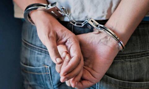 Συνελήφθη στο Μαϊάμι κατηγορούμενος για τη δολοφονία επιχειρηματία στη Θεσσαλονίκη το 1994