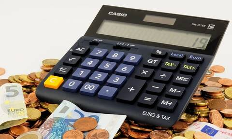«Μπαράζ» πληρωμών το επόμενο διάστημα: Ποιοι θα πάρουν χρήματα και πόσα