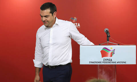 Γιατί έχασε ο Αλέξης Τσίπρας στις Εθνικές εκλογές;