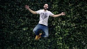 Επιτέλους: Βγαίνουν παντελόνια που καλύπτουν μυρωδιές από…αέρια! (pics)