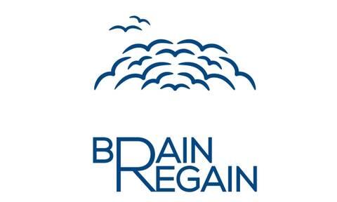 BRAIN REGAIN: Η Συμμαχία εταιρειών και στελεχών ενισχύεται