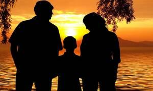 ΟΠΕΚΑ - Επίδομα παιδιού Α21: Κλείνει η πλατφόρμα - Πότε θα πληρωθεί η γ δόση