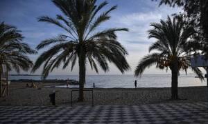 Ραγδαίες εξελίξεις στο εμβληματικό έργο - «μαμούθ» στο Ελληνικό