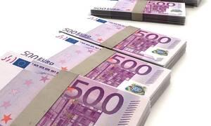 ΟΑΕΔ: Από σήμερα (10/7) οι αιτήσεις για επιδότηση μέχρι 12.000 ευρώ