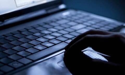 Άργος: Συνελήφθη 22χρονος για πορνογραφία ανηλίκων μέσω διαδικτύου