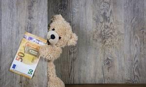 Επίδομα παιδιού Α21 - ΟΠΕΚΑ: Πότε θα πληρωθεί η τρίτη δόση