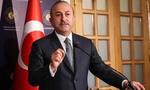 Τσαβούσογλου: Δεν θέλουμε ένταση στο Αιγαίο - Τα βήματα της ΕΕ κατά της Τουρκίας δεν ωφελούν
