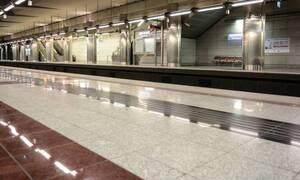 Αυτά είναι τα θερινά δρομολόγια Μετρό και ΗΣΑΠ