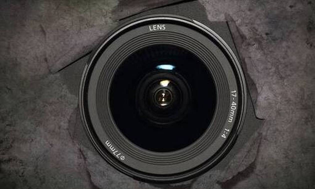 Κύπρος: Έβαλε κρυφή κάμερα στο σπίτι της - Τι ανακάλυψε