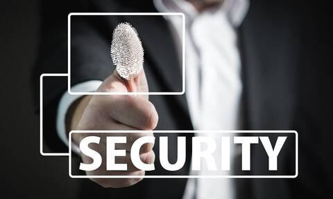 Μέτρα για λουφαδόρους δημόσιους υπάλληλους: Στοπ στις κάρτες - Με δακτυλικό αποτύπωμα στα γραφεία
