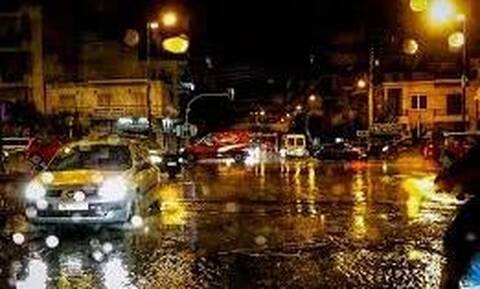 Καιρός – Δήμαρχος Κασσάνδρας στο Newsbomb.gr: Έχουμε σοβαρές ζημιές, αλλά όχι τραυματίες