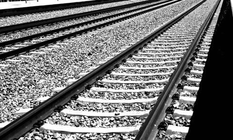 Φονική κακοκαιρία στη Χαλκιδική: Προβλήματα στα δρομολόγια των τρένων - Πού έχουν διακοπεί