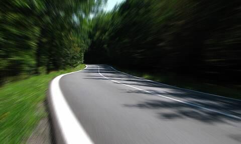 Κακός χαμός στη μέση του δρόμου: Τα έχασαν οι οδηγοί - Τι συνέβη (pics)