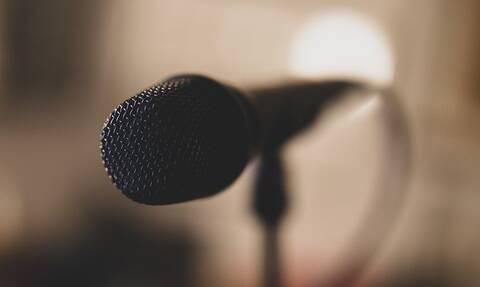 Σοκάρει πασίγνωστος τραγουδιστής: «Σκεφτόμουν να αυτοκτονήσω» (pics)