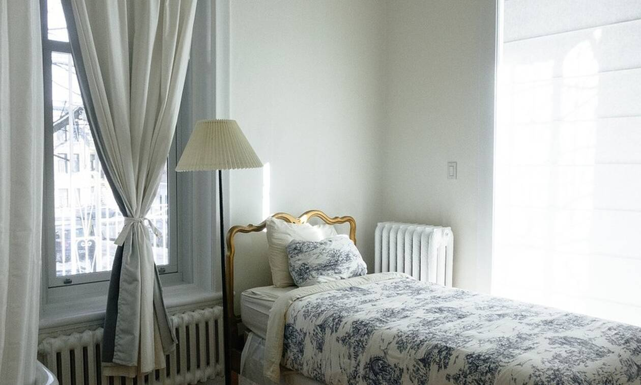 Airbnb: Ποιες είναι οι αλλαγές μετά τη διαβούλευση με την Ε.Ε.
