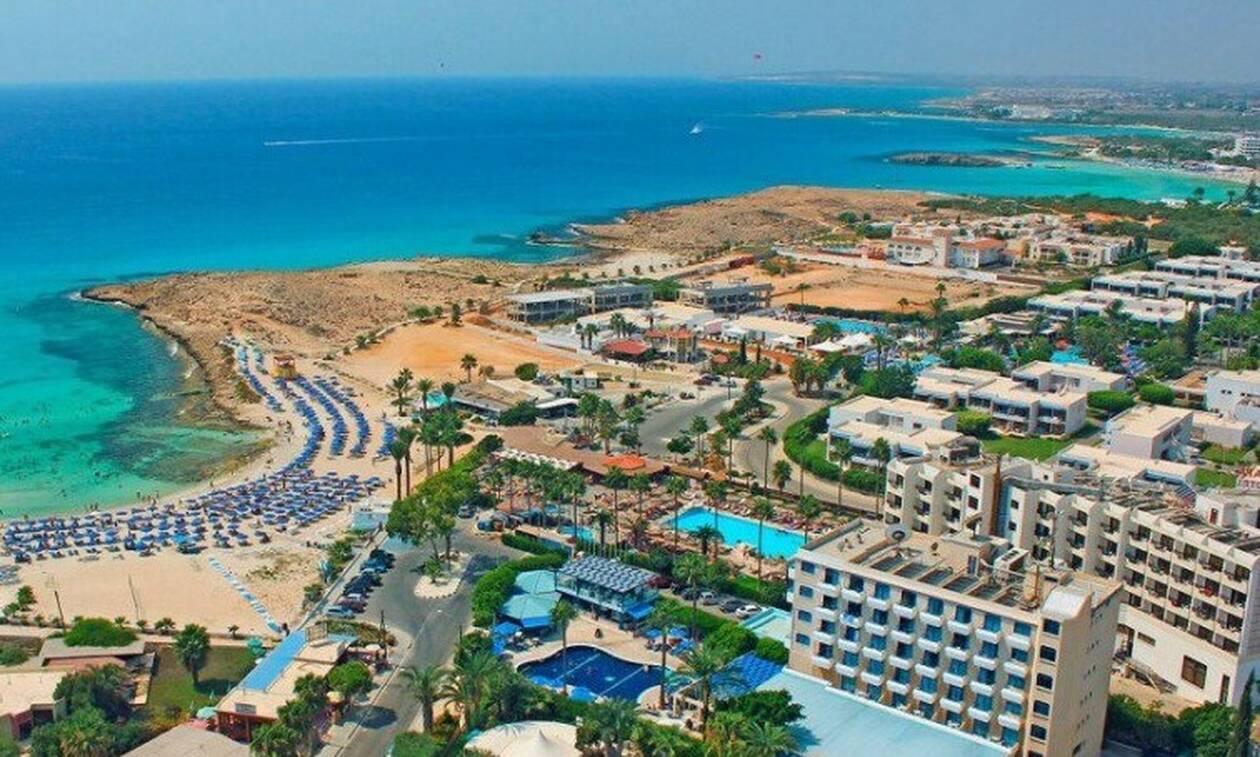 Кипр занял 62 место в мире в рейтинге стран, перспективных для инвестиций