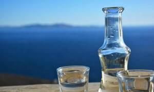 Καταδίκη της Ελλάδας για τον μειωμένο φόρο σε τσίπουρο και τσικουδιά