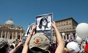 Βατικανό: Άνοιξαν τάφους για να βρουν αγνοούμενη - Δεν πίστευαν στα μάτια τους με αυτό που είδαν
