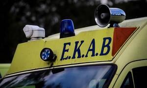 Πήλιο: Σε σοβαρή κατάσταση 12χρονος που τραυματίστηκε σε κατασκήνωση