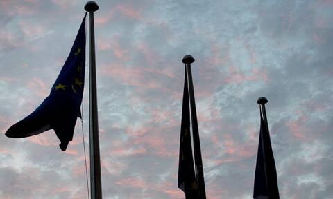 Βρυξέλλες: Δεν βγήκε λευκός καπνός για τις κυρώσεις κατά της Τουρκίας