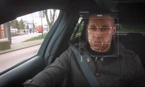 Οι νέες Jaguar - Land Rover θα μπορούν να καταλαβαίνουν την διάθεσή σας