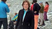 Κρήτη Η βιολόγος μαρτύρησε στα χέρια των δολοφόνων της - Ενδείξεις βιασμού