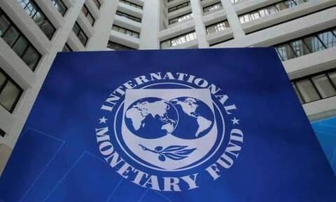«Καμπανάκι» ΔΝΤ στην Ελλάδα: Βλέπει αδυναμίες και κινδύνους - Τι θα κάνει η νέα κυβέρνηση;