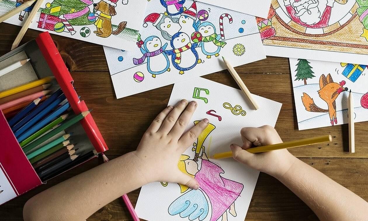 ΕΕΤΑΑ - παιδικοί σταθμοί ΕΣΠΑ: Ανακοινώνονται τα αποτελέσματα
