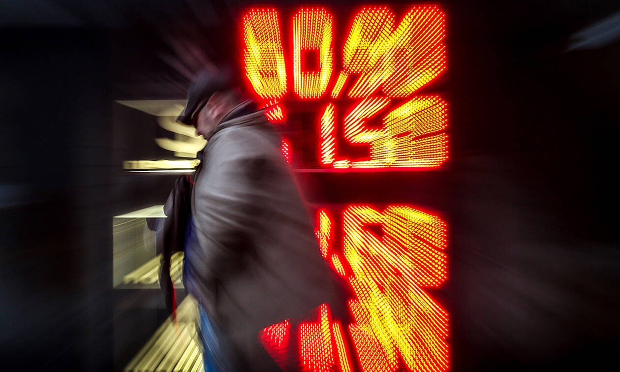 Сбербанк улучшил прогноз по курсу рубля