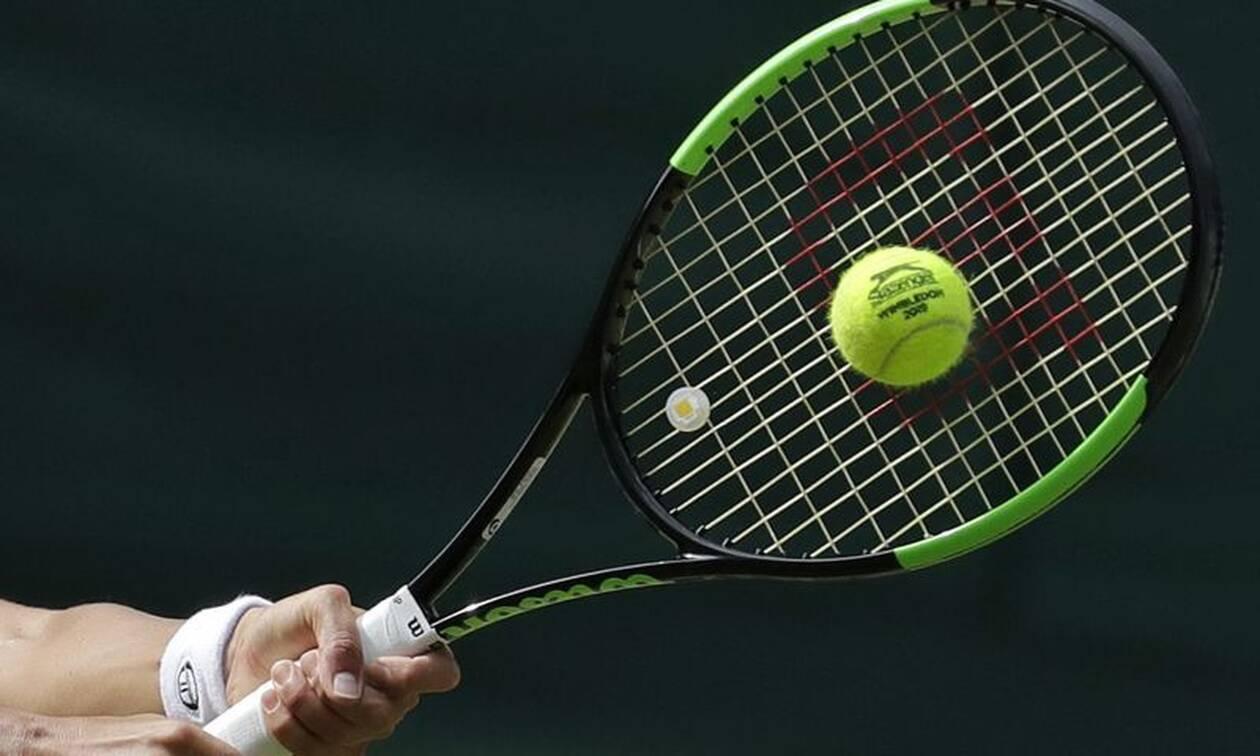 Οι «Βig 3» στη μάχη για τον μεγάλο τελικό του Wimbledon