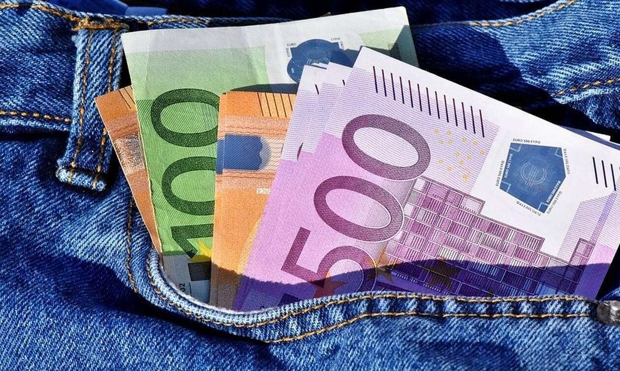 Βρέχει χρήμα: Πληρώνονται μέχρι τις 26 Ιουλίου τέσσερα επιδόματα