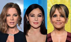 Γυναίκες ηθοποιοί: Δείτε πώς ήταν όταν ξεκίνησαν την καριέρα τους και πώς είναι σήμερα (vid)