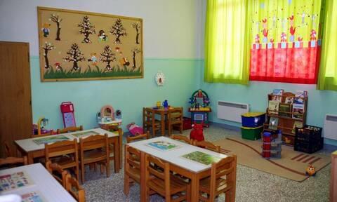 ΕΕΤΑΑ: Δείτε ΕΔΩ τα αποτελέσματα των παιδικών σταθμών ΕΣΠΑ